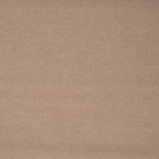 Taper Tan Wallcovering by Phillip Jeffries Wallpaper