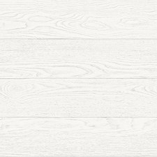 White Traditional Wallcovering by JF Wallpapers