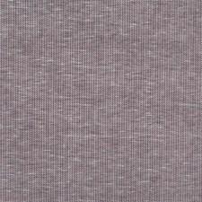 Steely Purple Wallcovering by Phillip Jeffries Wallpaper