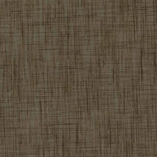 Taupe Terrain Wallcovering by Phillip Jeffries Wallpaper