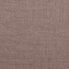 Gristmill Wallcovering by Innovations
