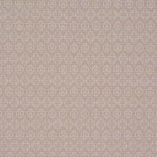 Birch Wallcovering by Phillip Jeffries Wallpaper