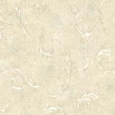 Green Wallpaper Discount Wallcovering Superstore