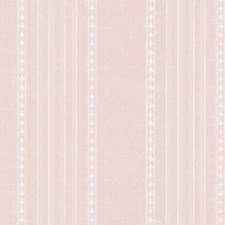 Blush Transitional Wallpaper Wallcovering by Brewster