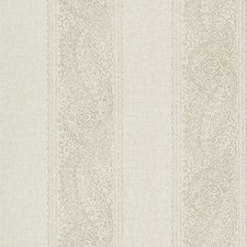 Taupe Transitional Wallpaper Wallcovering by Brewster