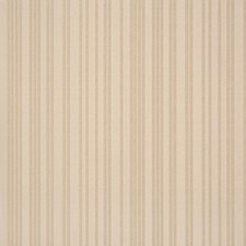 Yellow Wallpaper Discount Wallcovering Superstore