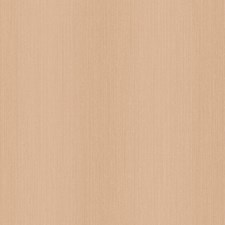Copper Modern Wallpaper Wallcovering by Brewster