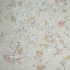Peach Traditional Wallpaper Wallcovering by Brewster