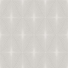 Neutral Star Wallcovering by Brewster