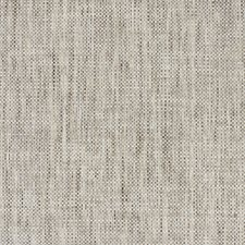 Texture Plain Wallcovering by Stroheim Wallpaper