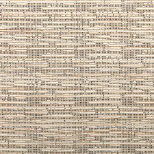 Nocturnal Night Wallcovering by Phillip Jeffries Wallpaper