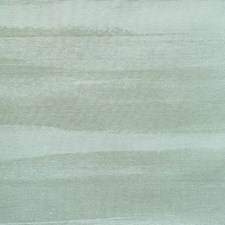 Watercolor Wallcovering by Phillip Jeffries Wallpaper