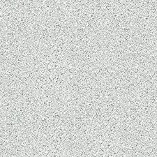 346-0223 Grey Pebble Adhesive Film by Brewster