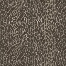 346-0537 Cheetah Grey Adhesive Film by Brewster