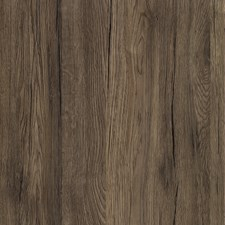 346-0632 Weathered Oak Adhesive Film by Brewster