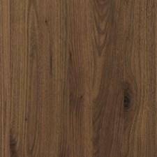 346-0645 Missouri Walnut Adhesive Film by Brewster