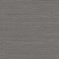 Storm Wallcovering by Phillip Jeffries Wallpaper