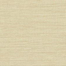 Shell Wallcovering by Phillip Jeffries Wallpaper
