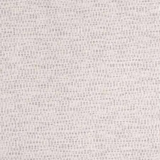 Grey Oasis Wallcovering by Phillip Jeffries Wallpaper