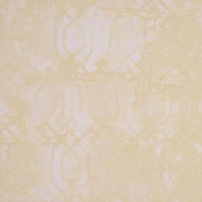 Dreamy Yellow Wallcovering by Phillip Jeffries Wallpaper