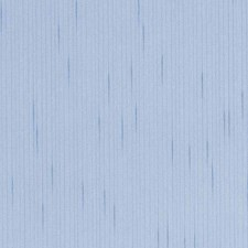 Blue Opal Wallcovering by Phillip Jeffries Wallpaper