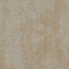 White On Natural Jute Wallcovering by Phillip Jeffries Wallpaper