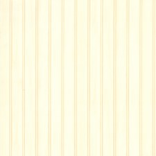 414-21978 Silva Cream Wood Panelling by Brewster