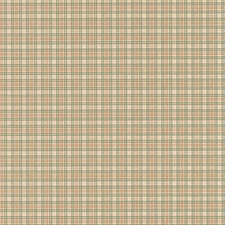 Green Traditional Wallpaper Wallcovering by Brewster