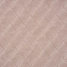 Luxe Pink Wallcovering by Phillip Jeffries Wallpaper