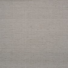 Harbor Grey Wallcovering by Phillip Jeffries Wallpaper