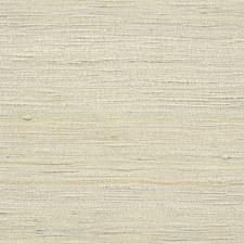 San Luca Linen Wallcovering by Phillip Jeffries Wallpaper