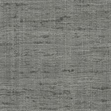 Blu Ardesia Wallcovering by Phillip Jeffries Wallpaper