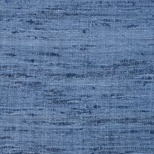 Lago Blue Wallcovering by Phillip Jeffries Wallpaper