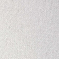 Sweetbay Magnolia Wallcovering by Phillip Jeffries Wallpaper