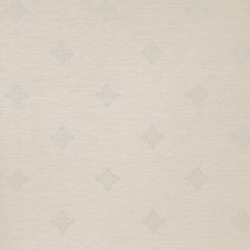 Robins Egg Print Pattern Wallcovering by Fabricut Wallpaper