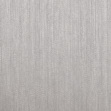 Iced Mauve Wallcovering by Phillip Jeffries Wallpaper