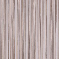 Sundressed Wallcovering by Phillip Jeffries Wallpaper