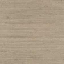 Soft Taupe Wallcovering by Phillip Jeffries Wallpaper