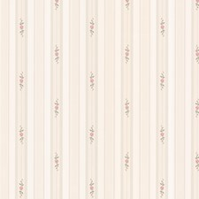 Off-white Wallcovering by Brewster