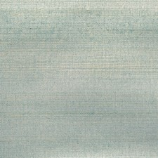Cool Waters Wallcovering by Phillip Jeffries Wallpaper