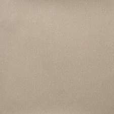 Over the Taupe Wallcovering by Phillip Jeffries Wallpaper