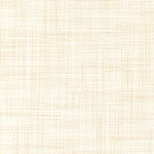 Rice Wallcovering by Schumacher Wallpaper