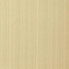 Linen Wallcovering by Schumacher Wallpaper
