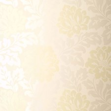 Citrine Wallcovering by Schumacher Wallpaper