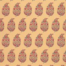 Jewel Wallcovering by Schumacher Wallpaper