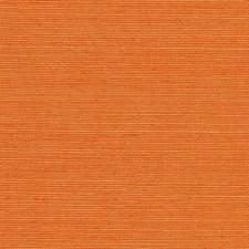 Mandarin Wallcovering by Schumacher Wallpaper