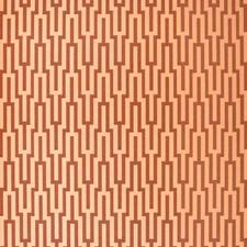 Amber Wallcovering by Schumacher Wallpaper