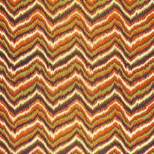 Zippity Doo Dah Wallcovering by Schumacher Wallpaper