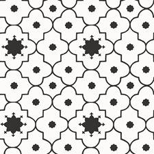 Noir Wallcovering by Schumacher Wallpaper