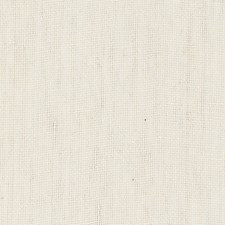 White Wallcovering by Schumacher Wallpaper